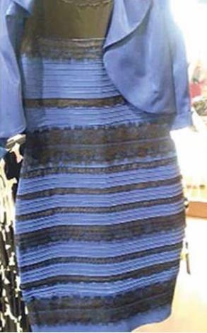 mavi-elbise-1.jpg