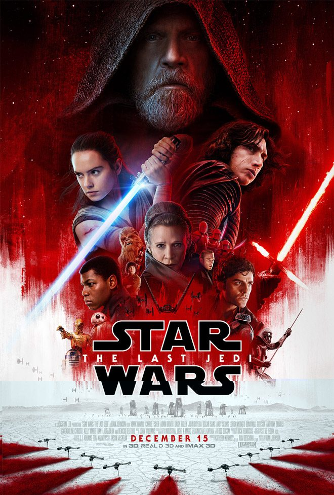 star-wars-1-660x977-1.jpg
