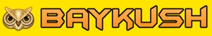 Baykush.net