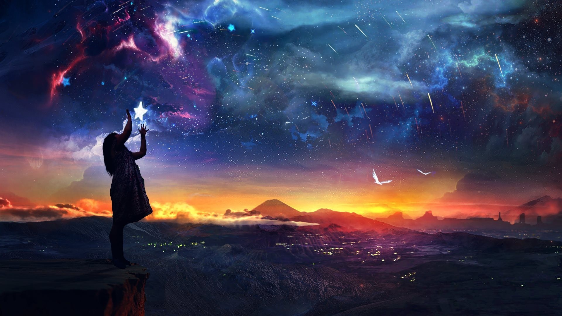 Fantasy_Woman_straightens_stars_in_the_sky_098460_-1.jpg