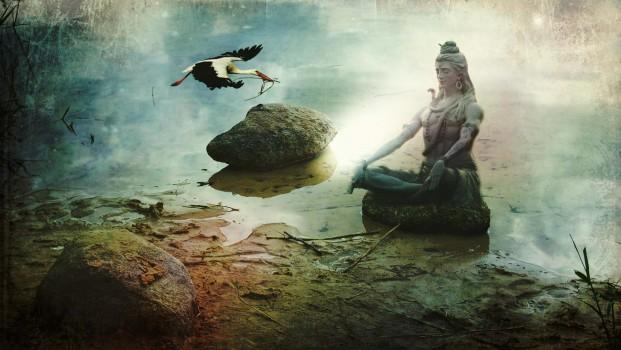 Hindu-Lord-Shiva-Meditating-Inside-Lake-621x350-1.jpg