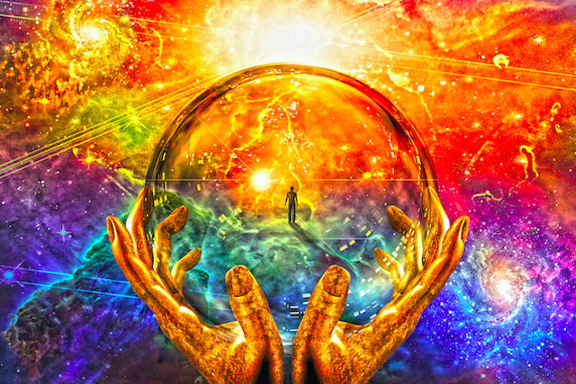 Spirituality-1.png