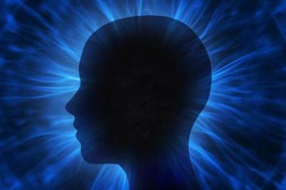aura-enerjisi-2.jpg