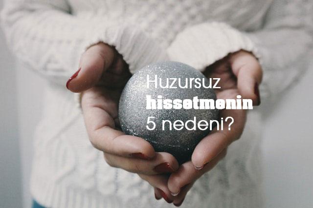 huzursuz-1.jpg
