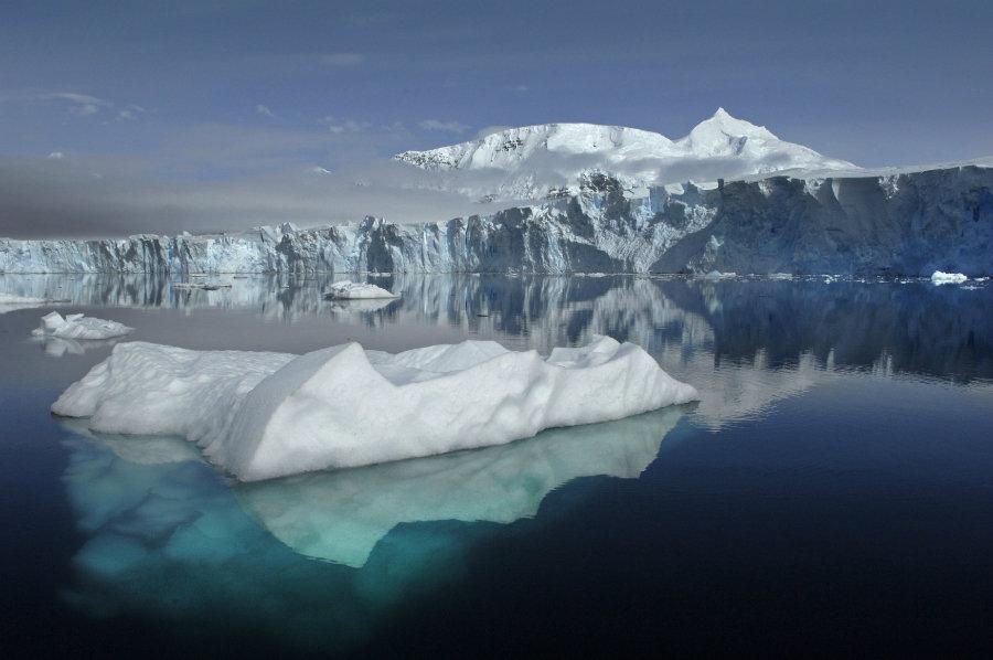 1027773_1_0215-arctic-sea-ice_standard.jpg