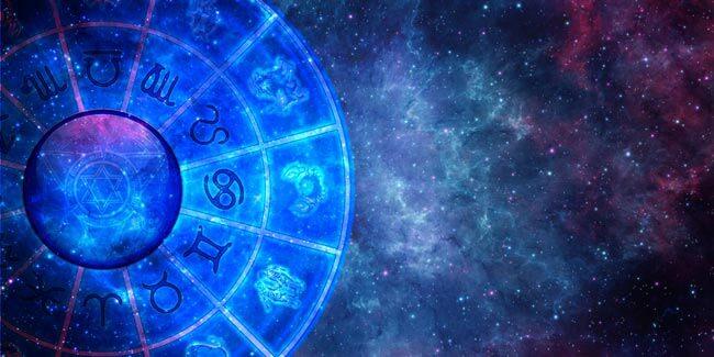 astroloji-1.jpg