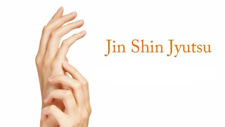 jin-shin-jyutsu-turkce.jpg
