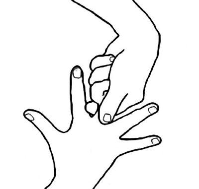 orta-parmak-shin.jpg