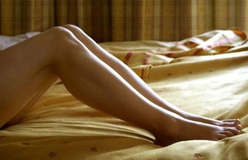 Legs.jpg