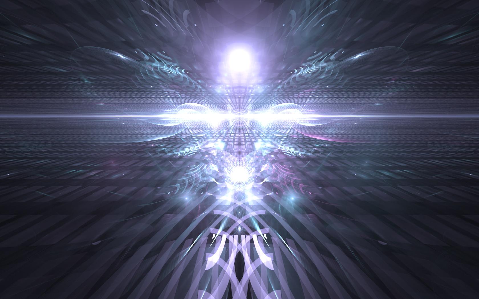 Spiritual-Images-1.jpg