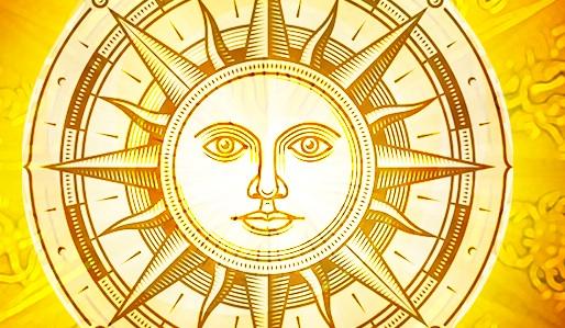 Sun_Signs.jpg