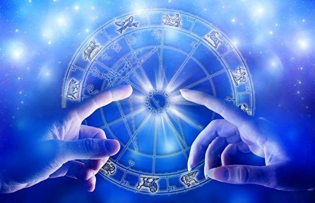 astroloji-eylul-ayi-11-1.jpg