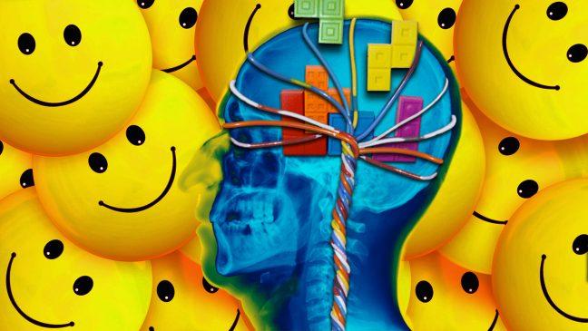 beyin-sagliginizi-korumak-icin-neler-yapmalisiniz-e1498509271608.jpg