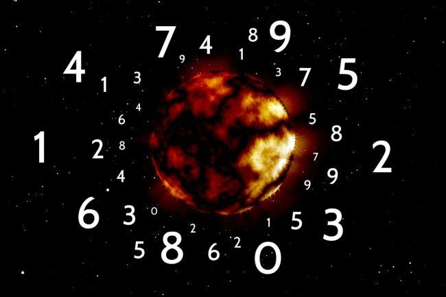 kisisel-yil-sayisi-hesaplama-numeroloji-3-e1482260927952-1.jpg