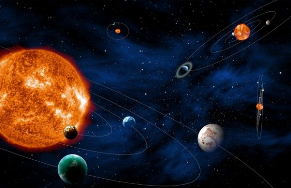 plato_exoplanets-600x387-1.jpg