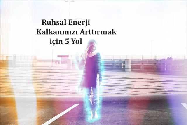 ruhsal-enerji-kalkani-1.jpg