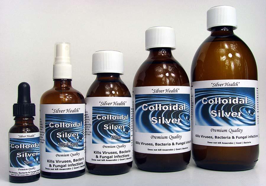 Colloidal-Silver-range.jpg