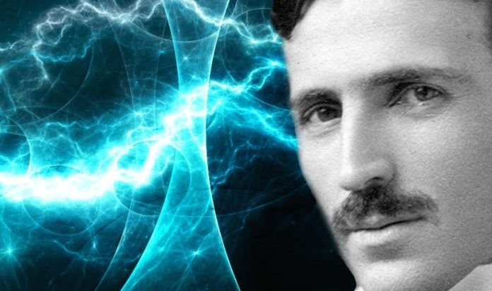 Nikola-Tesla-696x412-1.jpg