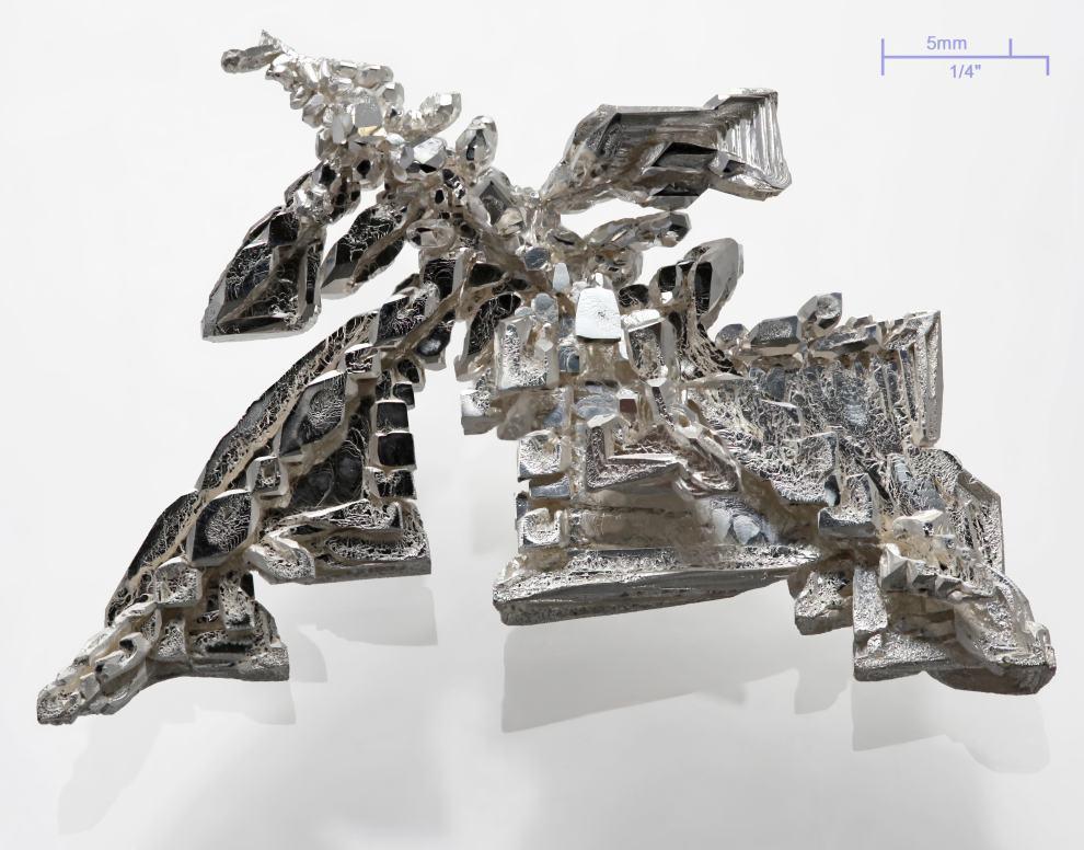 Silver_crystal.jpg