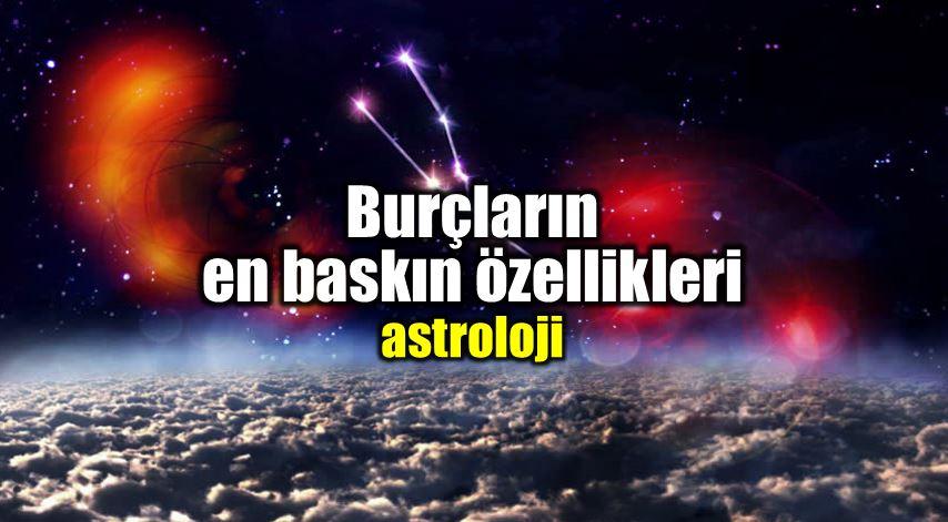 astroloji-burclarin-en-baskin-ozellikleri-1.jpg