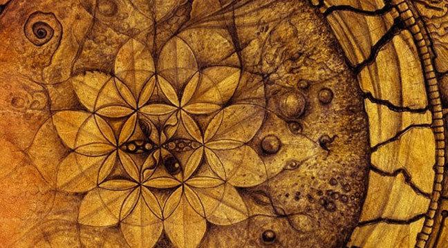 astroloji-kapak1-1.jpg