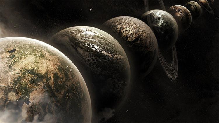 coklu-evren.jpg