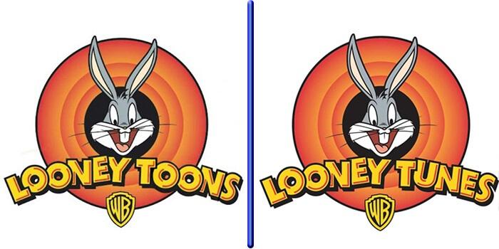 looney-tunes-mandela-effect.jpg