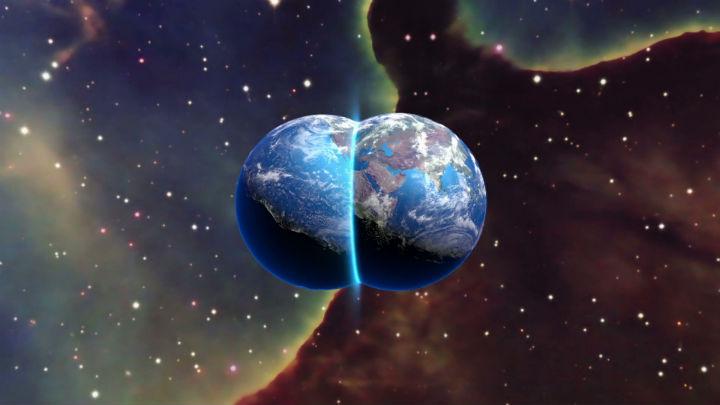 paralel-evrenler.jpg