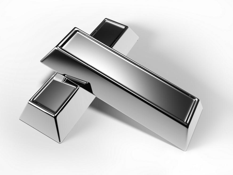 silver-cross.jpg