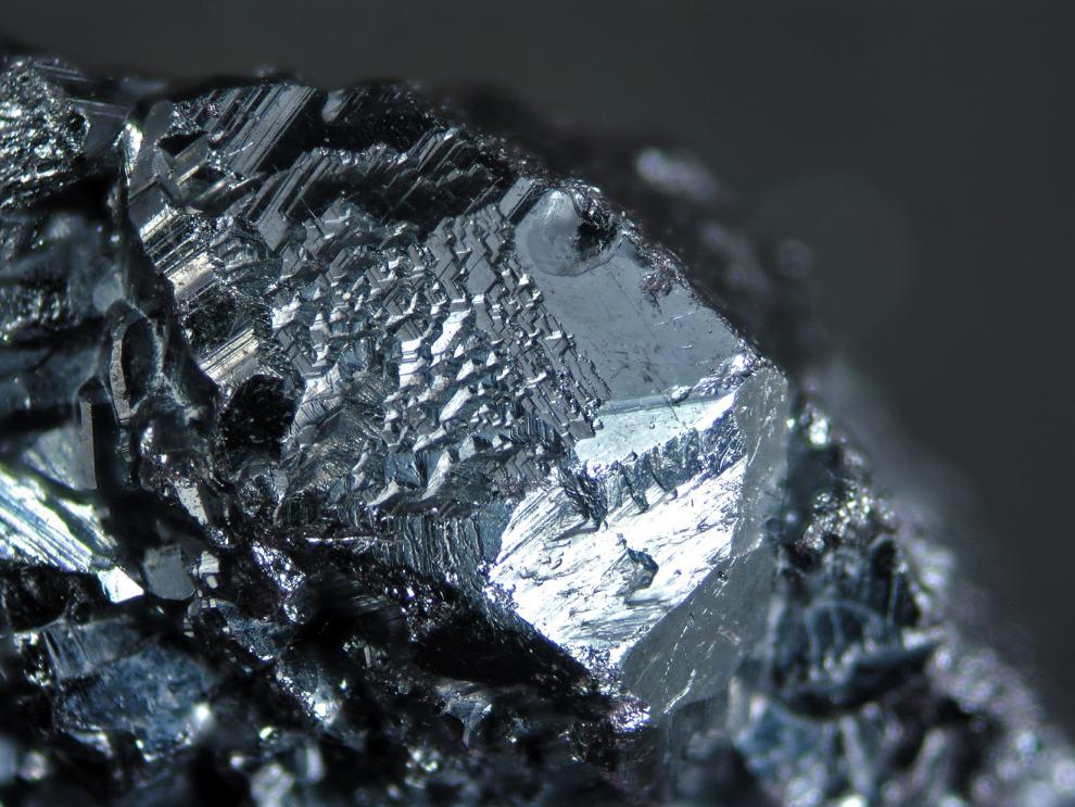 silver-mineral.jpg
