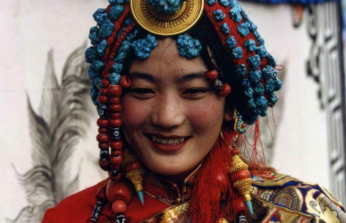 tibetli-bir-kadin.jpg