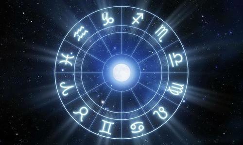 astroloji-gunu-1.jpeg