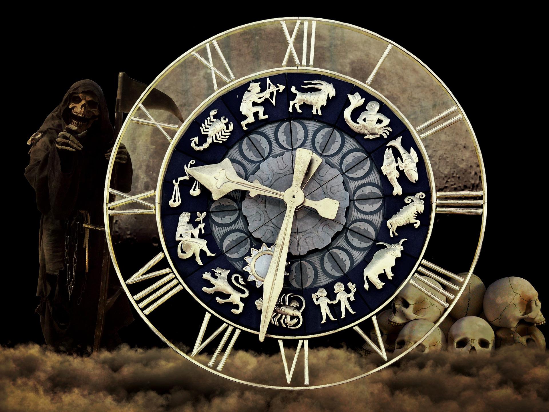 clock-2535061_1920-1.jpg