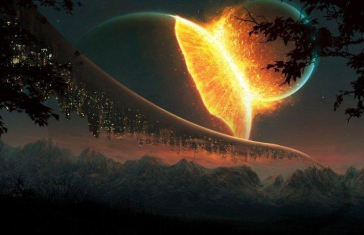 740x479-kayip-gezegen-marduk-23-nisanda-gorunecek-iddiasi-1523783367003-1.jpg