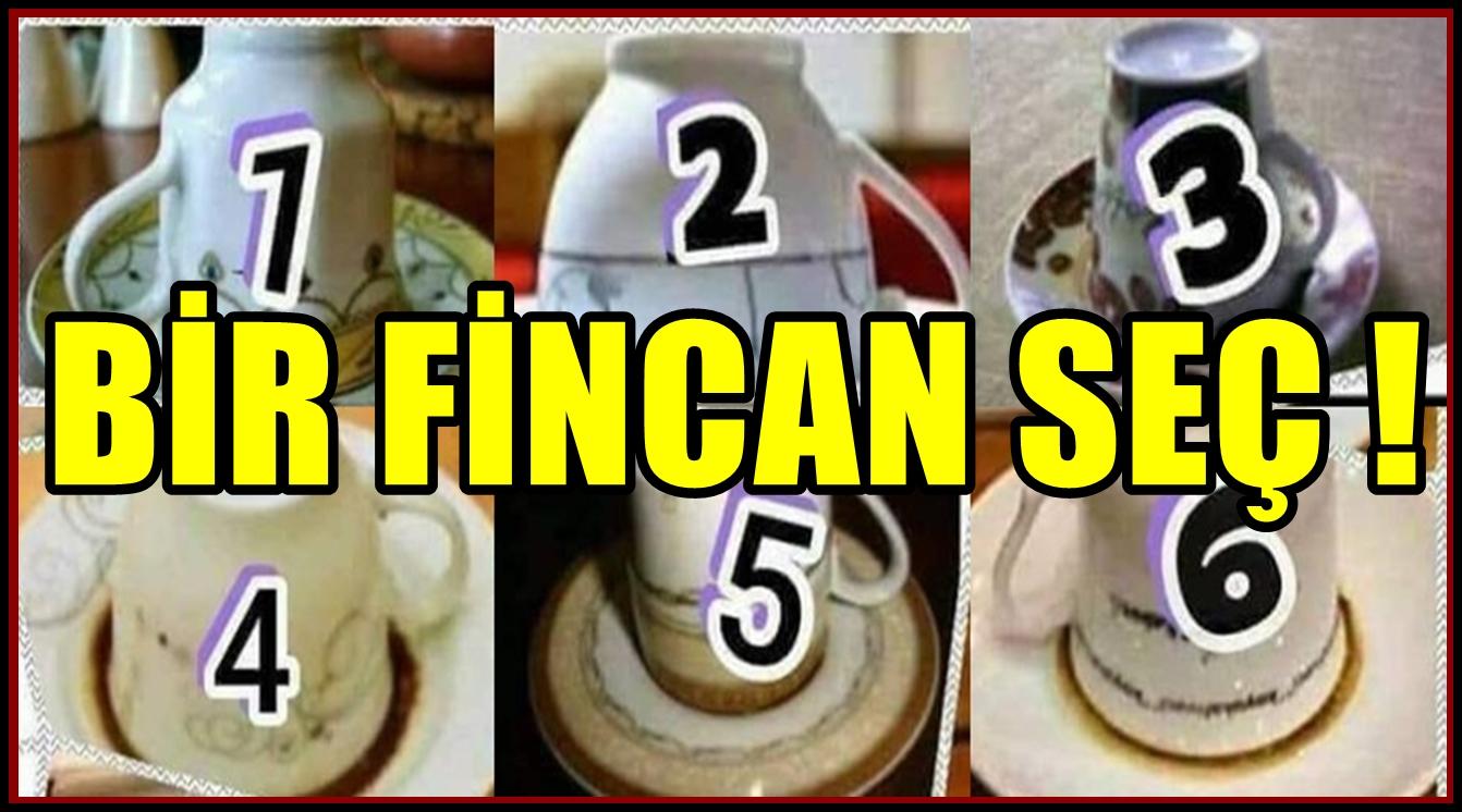 FINCAN-KAPAK-1.jpg