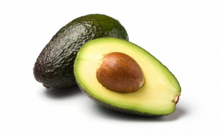 avocado-cut-in-half-ftr-696x435.jpg