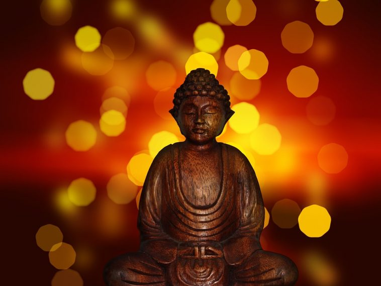 buddha-525883_960_720-758x569-1.jpg