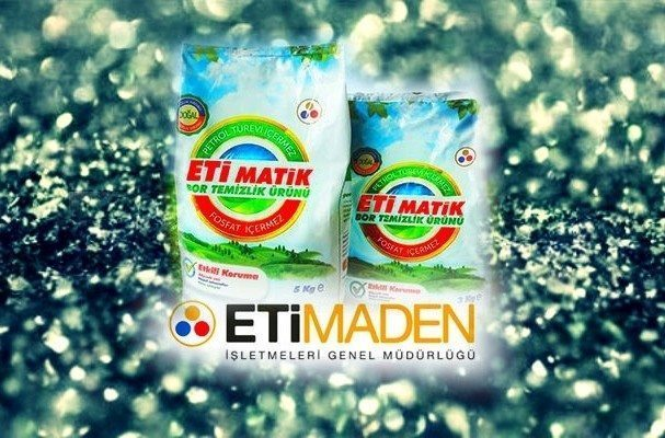 eti-matik-maden-bor-milli-deterjan-1.jpg