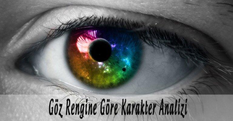 goz_rengine_gore_karakter_analizi_h2061_f3ee9-1.jpg