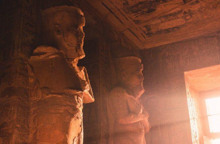 harvard-calismasi-2500-yil-once-kullanilan-teknigin-yasam-suresini-arttirdigini-dogruladi-1.jpg