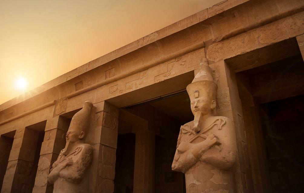 harvard-calismasi-2500-yil-once-kullanilan-teknigin-yasam-suresini-arttirdigini-dogruladi1.jpg