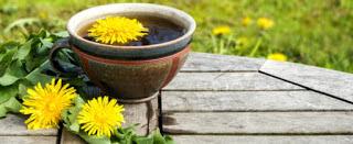 karahindiba-bitkisinin-faydalari-29122016085007.jpeg