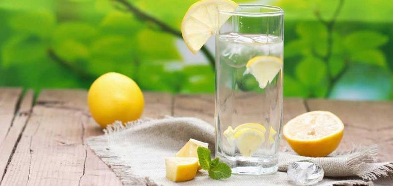 limonlu-su-kilo-verdirir-mi-1.jpg