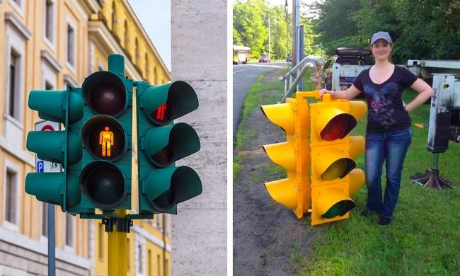 trafik-lambalari.jpg