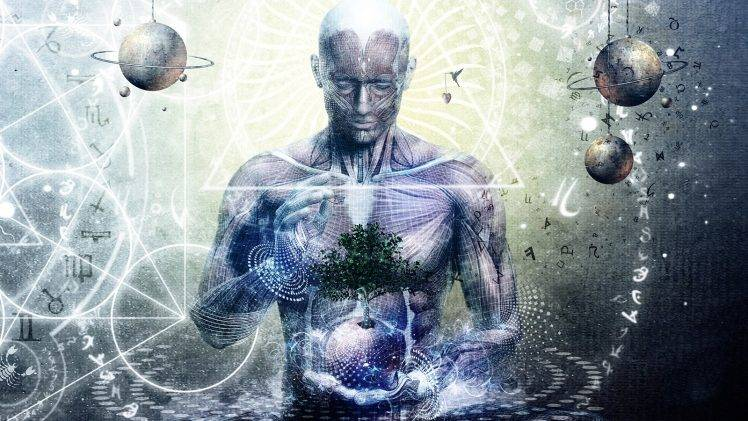 41521-meditation-spiritual-Cameron_Gray-748x421-1.jpg