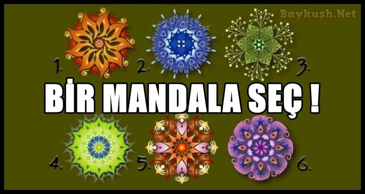 MANDALA-KAPAK-1.jpg