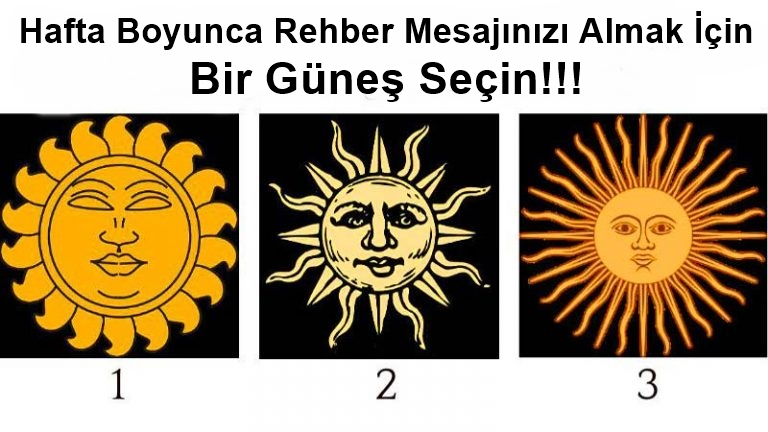 ancient-sun-test-768x432-1.jpg
