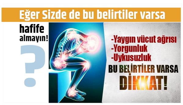 bubelirtilervarsa-7788989-1.png