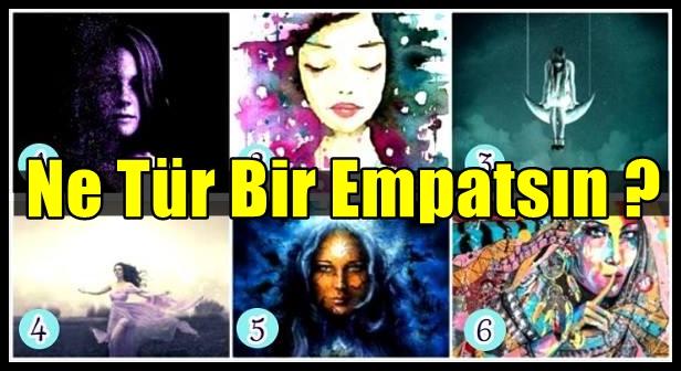 empati-1.jpg