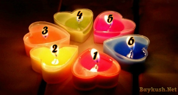 svece-1.jpg